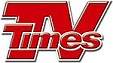 http://forum.all80s.co.uk//styles/prosilver/theme/images/tv-times-logo-2.jpg