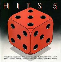 the-hits-album-5.jpg