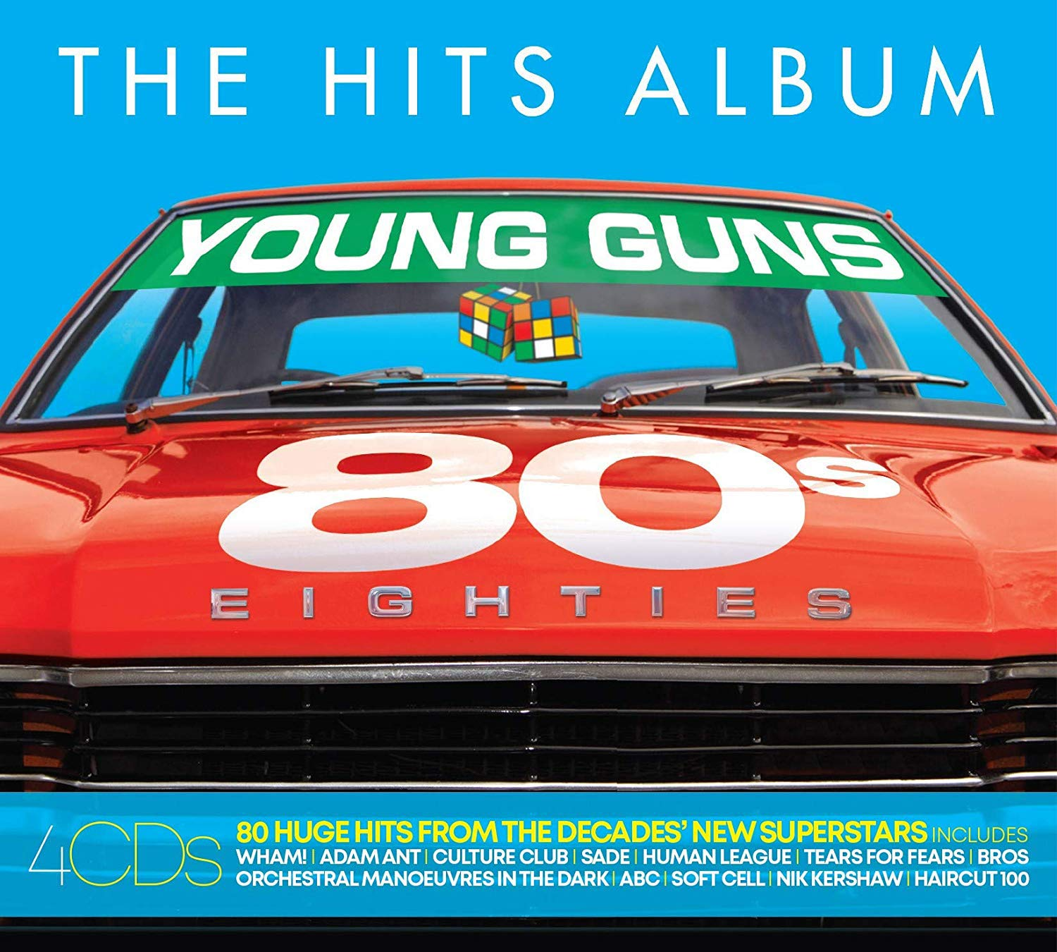 the-hits-album-young-guns-80s.jpg