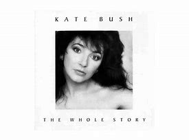 kate-bush-the-whole-story-1986.jpg