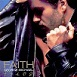 https://forum.all80s.co.uk//styles/prosilver/theme/images/george-michael-faith.jpg