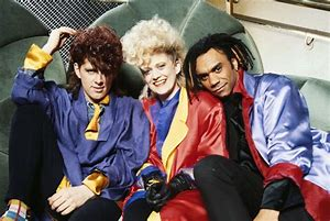 https://forum.all80s.co.uk//styles/prosilver/theme/images/the-thompson-twins.jpg