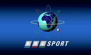 https://forum.all80s.co.uk/styles/prosilver/theme/images/bbc-sport-image-80s.jpg